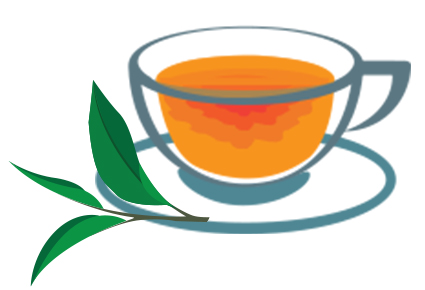 Does tea have a diuretic effect?
