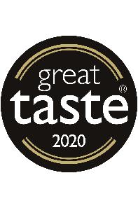 Great Taste - 2020