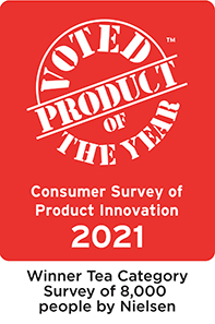 Product of the Year: Australia - 2021